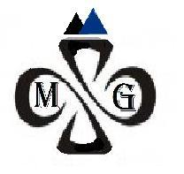 MaksGroup